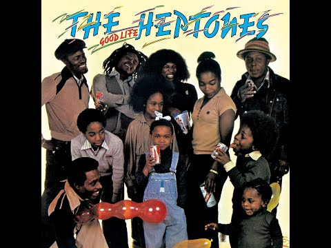 The Heptones-Meaning Of Life, Jah Lion-Natty Come Ya* mp3