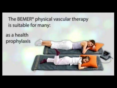 America's Wellneess Clinic Video 1