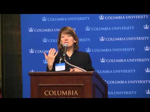 2015 Millstein Governance Forum: The ALI Principles of Corporate Governance 2.01