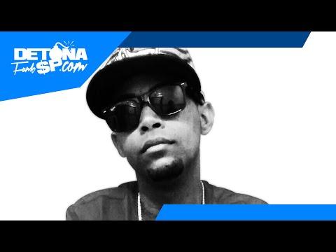MC Xips - Ei Piranha (Flavio Beat Box) Áudio Oficial