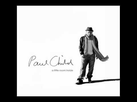 Paul Child Band - Baby Gone
