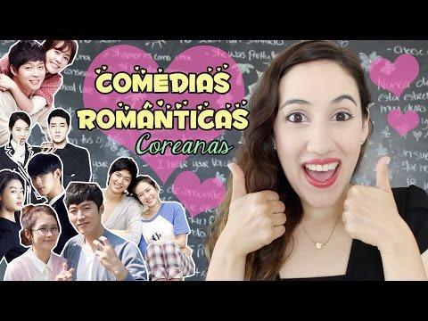 Mejores k-dramas de comedia y romance   Hablemos de Doramas