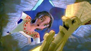 Елена  принцесса Авалора, 1 сезон 23 серия - мультфильм Disney для детей