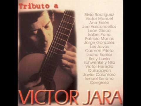 silvio-rodriguez-te-recuerdo-amanda-musicalatina44