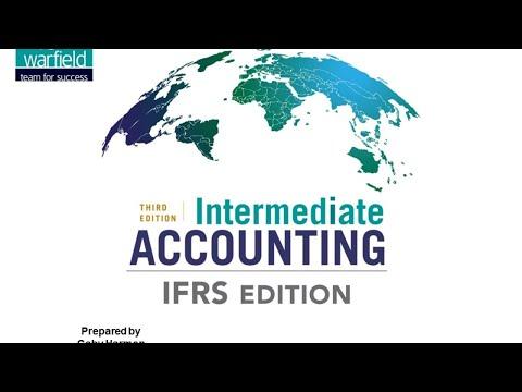 Kuliah Akuntansi Keuangan Menengah II - Pengakuan Pendapatan (Revenue Recognition)