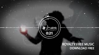 [NO COPYRIGHT MUSIC] ACTION CINEMATIC DYNAMIC DRUMS BACKGROUND MUSIC // ROYALTY FREE MUSIC