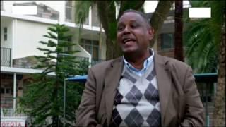 Ethiopian Gurage Zone - አቶ ፍቃዱ አሶሬ በጉራጌ ዞን ብራቸውን ጉልበታቸውን እያፈሰሱ ማህበረሰባቸውን እየጠቀሙ ያሉ ባለሀብትን ይመልከቱ