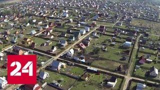 видео Теплицы » Садоводу, дачнику, огороднику.