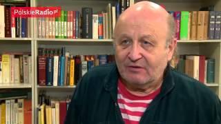 Jacek Kleyff:  mówili, że Jacek Kuroń jest agentem CIA (Polskie Radio)