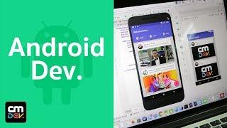 Android Tips: วิธีเปิด Emulator แบบไม่เปิด Android studio ทุกครั้ง