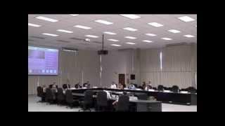 VIDEO III - Morena no es cómplice de la voracidad de consejeras y consejeros y abandona su sesión