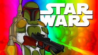 mother loves me star wars force arena