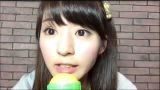 しずりん 日本ツインテール協会発アイドル 2015.08.01卒業.