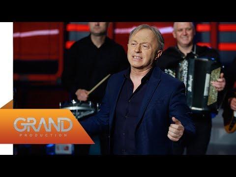 Miki Gajic - Secas li se - GP - (TV Grand 17.01.2020.)