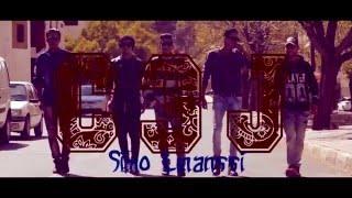 LMANSSI - Cha3el Jwan (Clip Officiel) HD