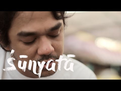 Jason Ranti - Variasi Pink (Sari Boti Version) | Sunyata Session