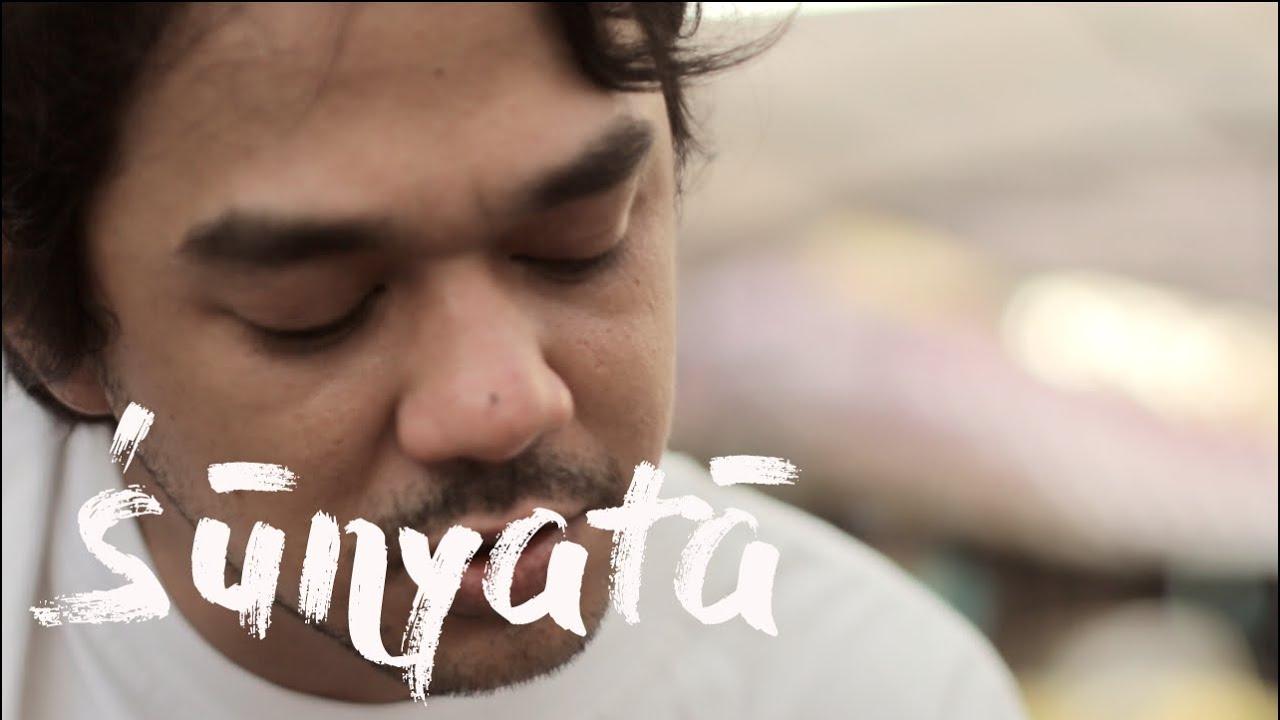 Download Jason Ranti - Variasi Pink (Sari Boti Version) | Sunyata Session