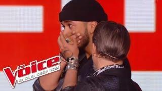The voice 2016 | annonce du gagnant | finale