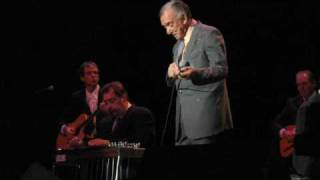RAY PRICE  sings The Last Letter