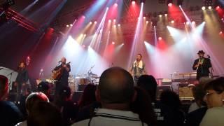 Download lagu The High Kings - Will Ye Go Lassie Go