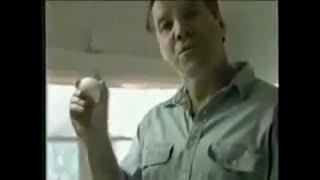S3RL-PSA (Public Service Announcement)(Unofficial Music Video)