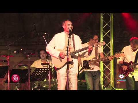"""Paulo Ramos / Michel Cusson """"Jeito De Ser"""" @ Du Jazz pour le Japon Montréal - MontrealMUSIK.TV"""