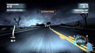 Need for Speed: The Run video recenzija