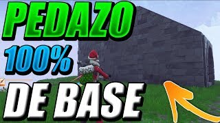 😲 NEW BASE 2019 TO SCAMEAR TO SCAMERS 100% EFFECTIVE 👌🏾 Fortnite Save The World,