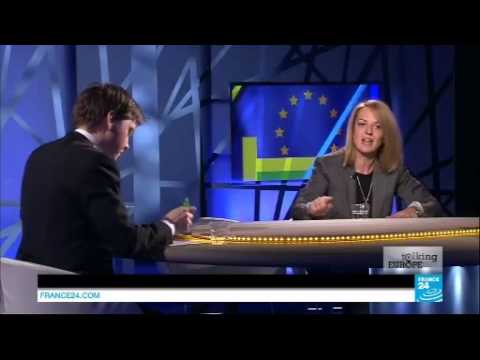Common defence policy: Can European armies unite? - Talking Europe