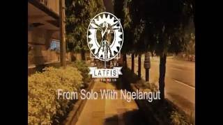 LatFis Documentary