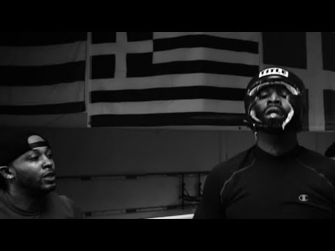 Sy Ari Da Kid - FTF (Music Video)