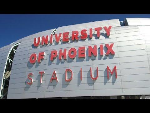 Metallica: Thank You, Phoenix!