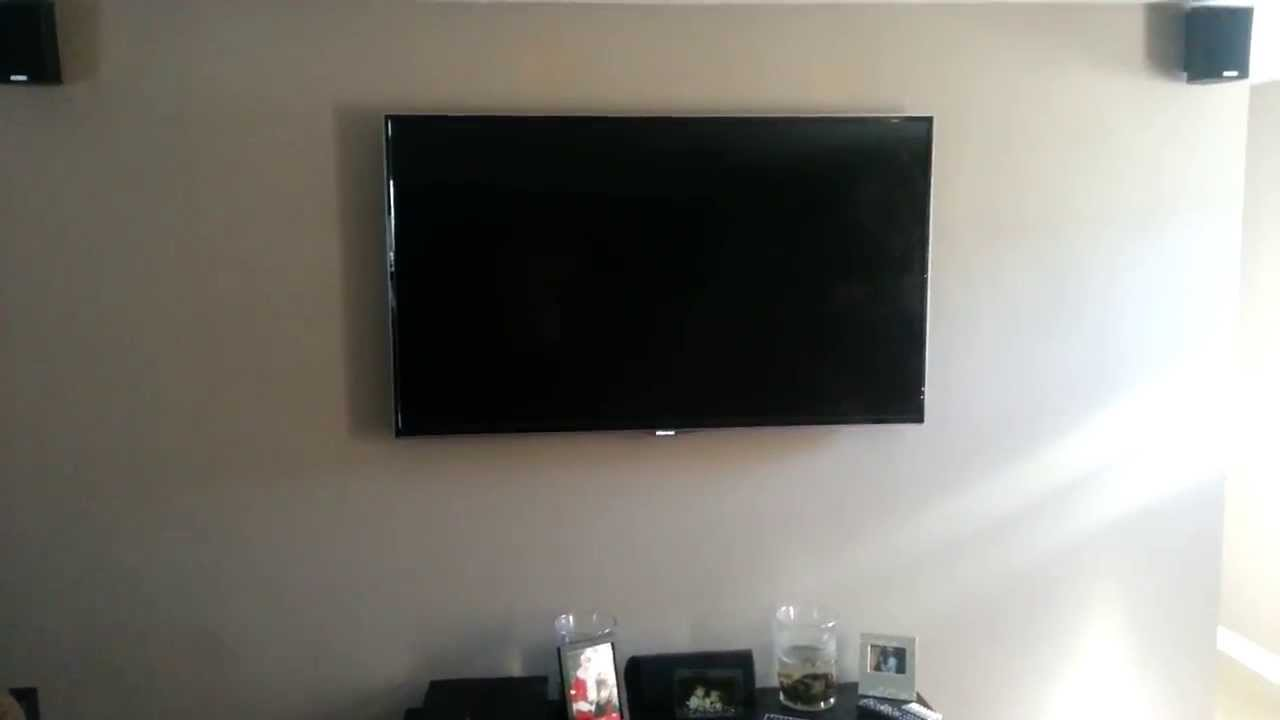 Image Result For Show Hd Your Smart Home Tv