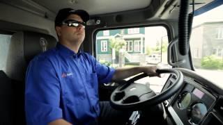 Emploi chauffeur livreur Canac