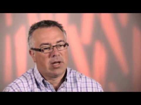 Peter Ewen Invoice Finance