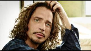 Like a Stone-Chris Cornell Tribute (1964 2017)