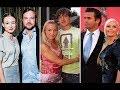 Почему расстались 10 звёздных пар отечественного шоу-бизнеса
