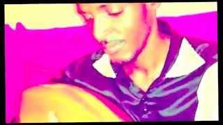 Heestii: Geenyadii Bureeqa By: Xanfar Yare 2016