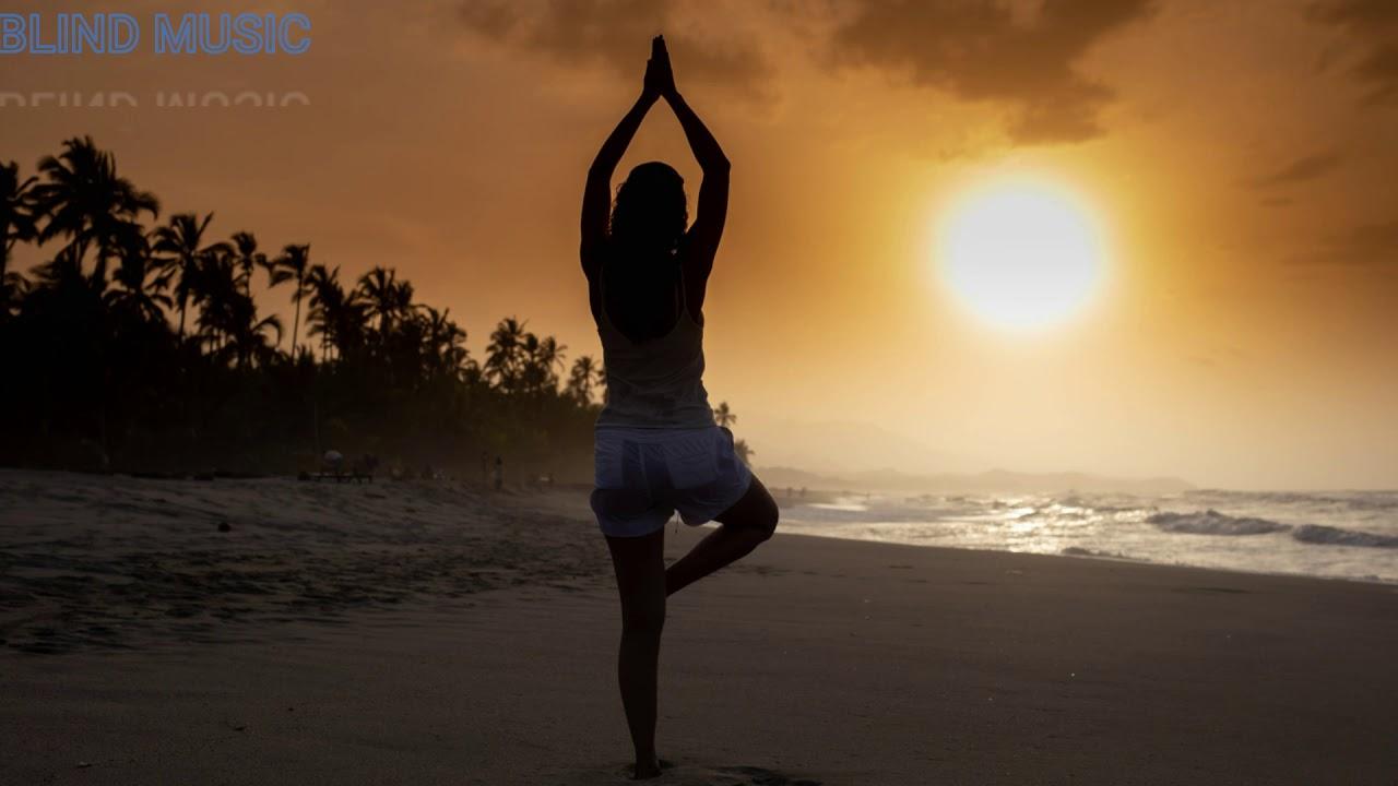 Meditation Music Stress Relif Music Morning Meditation Music Yoga Music Morning Sun Shine Music Youtube
