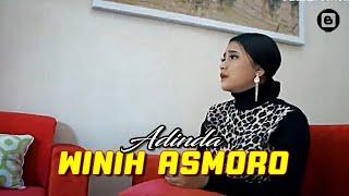 Top Hits -  Adinda Winih Asmoro Official Music Video
