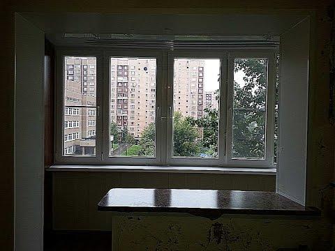 Цены на окна по серии дома от 10 000 руб Фото, отзывы