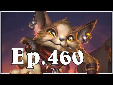 funny-and-lucky-moments-hearthstone-ep-460