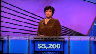 Sippy on Jeopardy 8