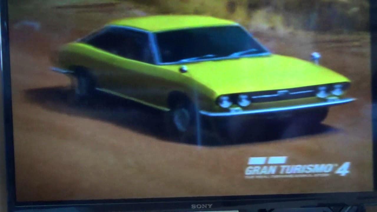 Comment voulez-vous brancher un tachymètre Chevy 350 face hors concurrents datant