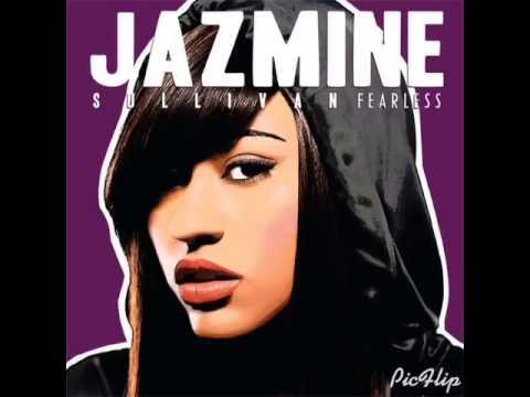 Jazmine Sullivan - Bust Your Windows (Audio)