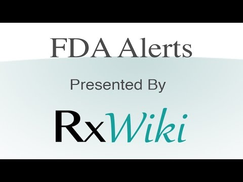 Nova Max Glucose Test Strips Recall