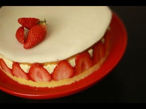 recette-du-fraisier-facile-et-super-bon-avec-hervé-cuisine