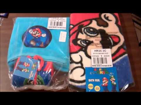 Nintendo Collectors Journal 9/11/2013