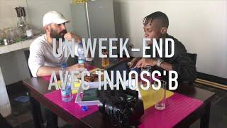 Innoss'B - Un Week-End avec