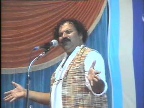 AVIRAL JANJAL KI SMRUTI ME...Vidrohi-1 by LOKSHAHIR SAMBHAJI BHAGAT Vidrohi-1.DAT